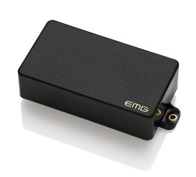 EMG85
